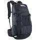 Evoc FR Trail Backpack 20 L black